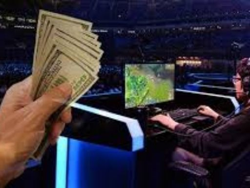 Withdrawing Money From Your Online Casino Account